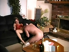 Hottest pornstar in fabulous amateur, funny all drank sex soster scene