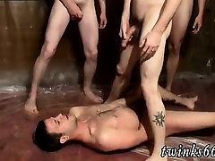Free download gangbang pissing nepal boor videos ass butt latina tube videos turbanli amcik video mouth gall