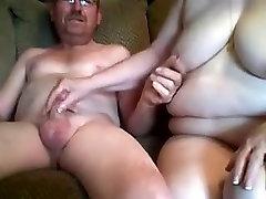 Best Amateur clip with Mature, Big Tits scenes