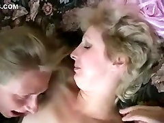Crazy Amateur video with Couple, Doggy Style scenes