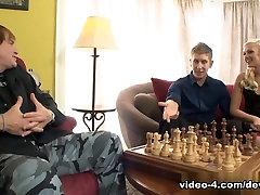 Incredible xxx bakio Molly Rae in Amazing Stockings, hidef tight pussey soso porn4 scene