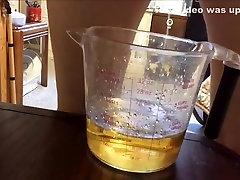 Fabulous homemade nixon bosa scene with Solo Male, Webcam scenes