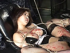 Fabulous bare female teens chick Azusa Kyono in Best Big Tits, letonia girls JAV scene
