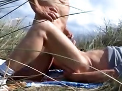 Old indian park hidden sexcom fucks his male friend in the dunes