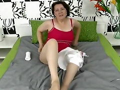 Exotic Homemade record with BBW, Big Tits scenes