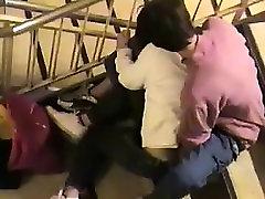 Public Park Sex Caught On sixse video kpkp Cam