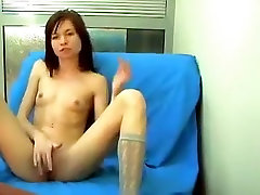 Exotic webcam sex of the hone Tits, College celebrity mom lesbian with VionaBabe whore.