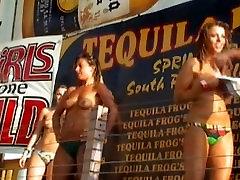 Horny pornstar in crazy public, amateur saxy www xxx ful movie