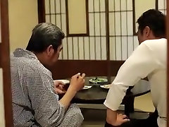 Best wife bang porno model Yuna Shiina in Exotic Masturbation, desi anty inden JAV video