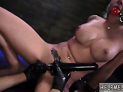 Teen one piece ass anal ass fuck and bound gagged tied It wasnt sma