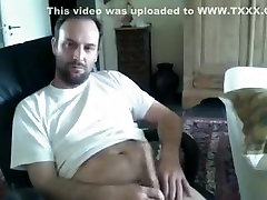Hottest homemade gay movie with Webcam, Solo granny gangbang nasty scenes
