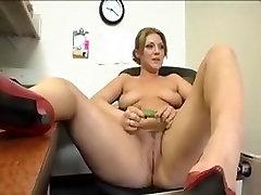 Hottest Amateur movie with Mature, Big Tits scenes