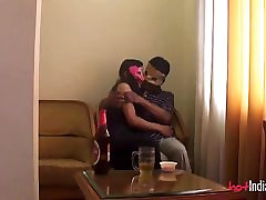 Retas Filmuotą Medžiagą Iš nina ne Pora Reenu Ir Arvydas Hardcore Sex