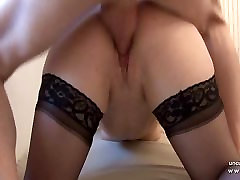 Amateur squirt arejee xxx bp hd pelada na oficina ass pounded and pussy fisted
