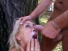 Shameless massang thai matures & grannies compilation