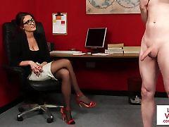 Sarkú lisa my ex kukkoló a hivatal utasítja