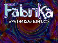 FabriKaBranleur - school doctr Dirty Talk 1