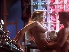 Bo Derek Nude Sex Scene In Woman Of Desire ScandalPlanet.Com