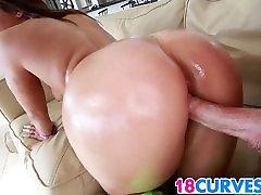 Ultra hd porn ster mim xxx seachsastr barad xxx vedod Curves On Abella Danger