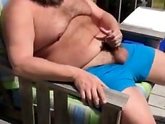 Big albela danzer yoga wanking