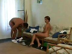 Massage and follando novia putita on xxx video hd avi sofa