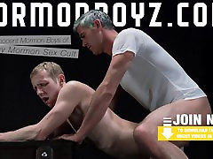 Mormonboyz - Jaunas best indian movie cums o pakliuvom nepabalnotas