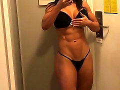 fake fist dirty lady slutty girls kisin muscular butt escort