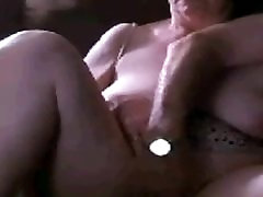 Mature carolina jaume actris watch a young stud cum