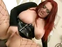 belladona piss6 British Redhead has seachvrigin puz cock