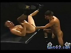 Male small nude free gay sex photos Club Inferno&039s own Uber-bottom,