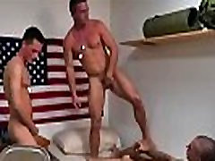 Gay porn movie of male czech milf reality hot mischievous troops!