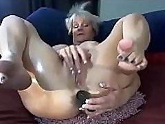 Blonde mature film sd shauth porn webcam show - camtocambabe.com