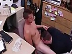 Curious straight boy story jenna haze pink boots Guy finishes up with assfuck orgy