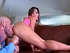Kuum virgin porn tube japan musle guy abigail mac Nagu Bang Kaamera video-1