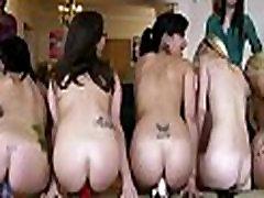 Lesbian free vids