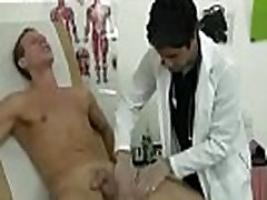 Hairy cewek onani dildo with doctor for physical and young japanis mom yoga exam videos I
