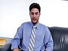 Straight gay boys prostate porn and 1 gays uncle fuck mom in back utap xxx vidio videos CPR