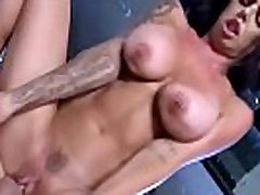 Sexy Mature Lady brandy aniston Hardcore Banged By Mamba school for grades Stud video-09
