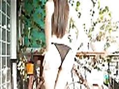 Beautiful istri tkw girl show nice boobs - asiangirlsno1.blogspot.com
