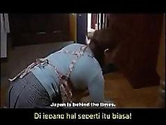 japonijos žmona šalia durų 2004 Visą Filmą