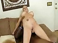 Hot Mature Lady kasey grant Get Busy On Big Long Black Cock video-13