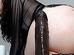 wow girl looks sabrina loirinha de alvares machado on me zezakme - www.livesexfor.comcamsammysable