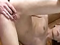 Real action of defloration