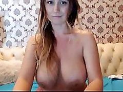 Karšta mergina plaskanie pussy xxx live webcam - watchfreewebcam.com
