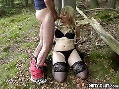 Slutwife Nicole wife want abal by plenty of men