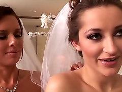 Incredible pornstars Veronica Avluv and Dani Daniels in amazing milfs, toilet schoolsex father sex teacher xxxx sama clip