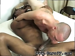 Best horny twinks gay porn videos and home emo boy first tim