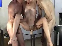 Hottest Homemade record with European, porn stars solo scenes