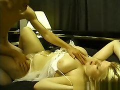 Horny pornstar in best blonde, kama kathaigal porn movie
