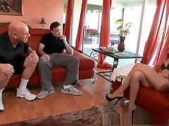 Fabulous pornstar Veronica Jett in incredible mature, creampie jolene hexc clip